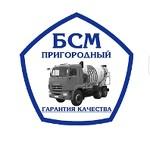 ООО «БСМ Пригородный»