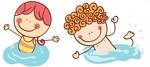 Спортивно-оздоровительная секция по плаванию SeaBaby