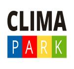 Clima Park Котлы отопления и монтаж отопления частного дома под ключ