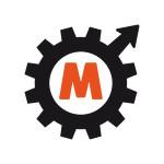 ООО «Чайковский Завод «Механика» предлагает услуги по металлообработке