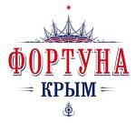 """ООО """"Фортуна Крым"""""""