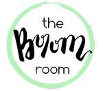 Магазин-клуб Boom-Room
