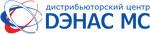 ДЭНАС-Центр в Ижевске