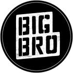 Big Bro - мужская парикмахерская