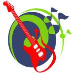 Мир-гитары