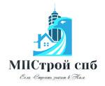 """ООО """"МПСтрой СПБ"""""""