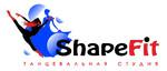 """Танцевальная студия """"ShapeFIT"""""""