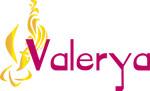 Салон красоты Valerya
