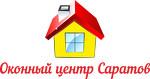 Оконный центр Саратов