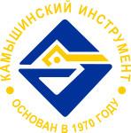 Камышинский завод слесарно-монтажного инструмента