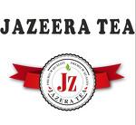 ООО Jazeera Tea