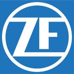ZF-сервис