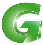 Химчистка G