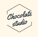 Шоколадная студия