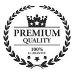 Интернет Магазин Premium