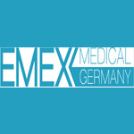 EMEX Medical GmbH