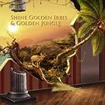 Shine Golden Irbis