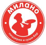 Пиццерия «Милано»
