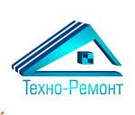 Техно-Ремонт