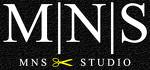 MNS STUDIO (наращивание волос)