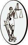 Практика для студентов юристов