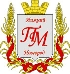 Профмастер-НН, ООО