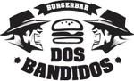 """Бургерная """"Дос Бандидос"""""""