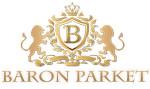 Барон паркет
