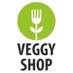 Интернет-магазин здорового питания VEGGY SHOP