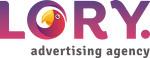 Агентство контекстной рекламы LORY