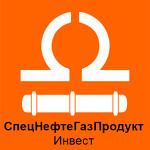 "ООО ""СпецНефтеГазПродукт-Инвест"""