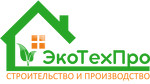 ЭкоТехПро - СИП дома Крыма собственного производства за 1 месяц