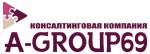 A-Group69 (ИП Шмаков А.С.)