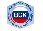 ООО ВладСтройКлимат