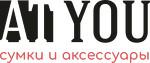Интернет-магазин сумок и аксессуаров ATYOU