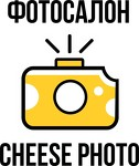 Cheese Photo Егорьевск