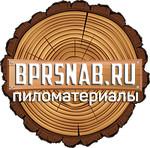 "ООО ""Б.П.Р. СНАБ"""