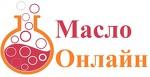 масло.онлайн  - Интернет магазин продажи моторного масла
