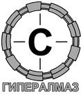ГИПЕРАЛМАЗ