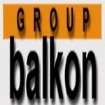BalkonGroup
