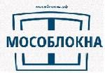 МОСОБЛОКНА.РФ