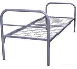 кровати для лагеря, металлические кровати, кровати металлические