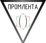 ПКФ Промлента