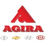 AGIRA-ЛИПЕЦК