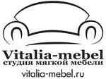 ВИТАЛИЯ-МЕБЕЛЬ