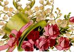 "Доставка цветов в Краснодаре - Салон цветов ""Flordoranzh"""