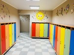 """Частный детский сад """"Босоногое Счастье"""""""