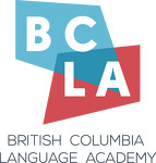 Школа английского языка BCLA
