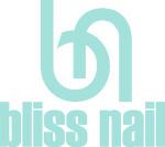«BlissNail»