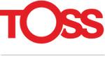 TOSS Service – техника для газона от производителя